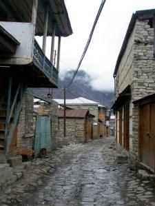 lahij-road